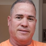 Manny from Miami Springs   Man   50 years old   Gemini