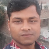 Krishnakumar from Bilaspur | Man | 26 years old | Taurus