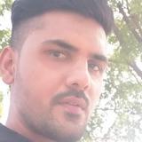 Gay dating Bharuch