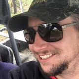 Fleatcher from Fairbanks | Man | 34 years old | Cancer