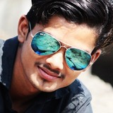 Sonu from Roha | Man | 23 years old | Sagittarius