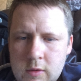 Graeme from Crowthorne | Man | 42 years old | Virgo