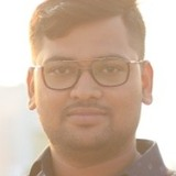 Darshan from Doha   Man   24 years old   Sagittarius