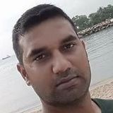 Nit from Gajraula | Man | 32 years old | Scorpio