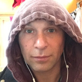 Anatrol from Berlin Mitte | Man | 45 years old | Aquarius