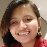 Freestyles from Kuala Lumpur | Woman | 32 years old | Sagittarius