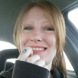 Kristi looking someone in Windom, Minnesota, United States #7