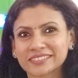 Maya from Perai | Woman | 40 years old | Libra