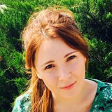 Ella from Oxford | Woman | 28 years old | Leo
