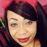 Mya from Statesville | Woman | 29 years old | Libra