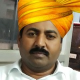 Kummy from Gulbarga | Man | 28 years old | Pisces