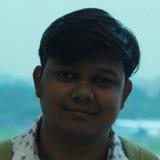 Abhishek from Bharatpur | Man | 28 years old | Aquarius
