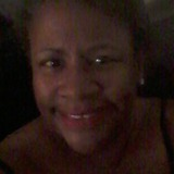 Jakki from Woodbridge | Woman | 56 years old | Capricorn