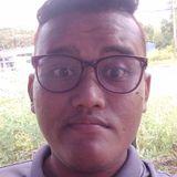 Muhammadnaim from Papar | Man | 24 years old | Aries