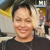 Ladylux from Norwalk | Woman | 36 years old | Libra