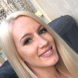 Marine from Muret | Woman | 30 years old | Scorpio