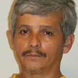 Jose from Pensacola | Man | 54 years old | Capricorn