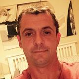 Eddie from Guildford   Man   41 years old   Aries