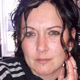 Hornidawnie from Romsey | Woman | 30 years old | Pisces