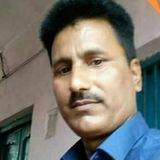 Dinesh from Jumri Tilaiya | Man | 50 years old | Capricorn