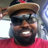 Rozay from Grass Valley | Man | 28 years old | Libra