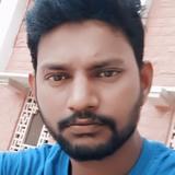 Monu from Jaipur | Man | 28 years old | Aries