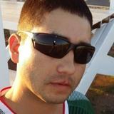 Miguel from Mesa   Man   21 years old   Sagittarius
