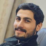 Kareem from Anantnag | Man | 30 years old | Virgo