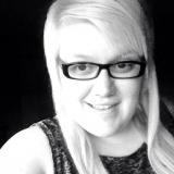 Amykins from Peterhead | Woman | 28 years old | Aquarius