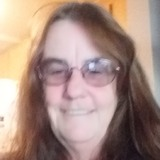 Dee from Whitehall | Woman | 59 years old | Capricorn