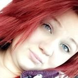 Cheynichole from Boiling Springs | Woman | 24 years old | Cancer