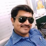 Krish from Nelamangala | Man | 30 years old | Cancer
