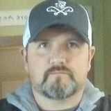 Lathrop from Hill City | Man | 44 years old | Taurus