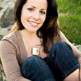 Jennie from Norristown | Woman | 33 years old | Aquarius