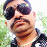 Pd from Ahmedabad | Man | 56 years old | Virgo
