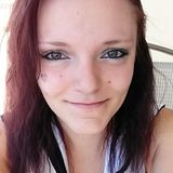 Zoey from Billings | Woman | 26 years old | Scorpio