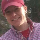 Women Seeking Men in Montgomery, Alabama #1