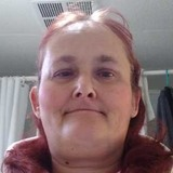Lynn from Harrisonburg   Woman   55 years old   Virgo