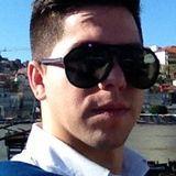 Sampio looking someone in Portugal #10
