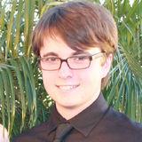 Joshbeyoc from Thousand Oaks | Man | 23 years old | Sagittarius