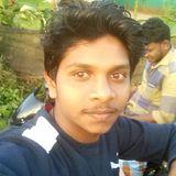 Hari from Udagamandalam   Man   24 years old   Gemini