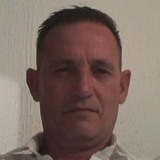 Daysay from Derby | Man | 43 years old | Cancer