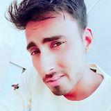 Arifkhan from Churu | Man | 25 years old | Capricorn