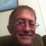 Dub from Hope | Man | 56 years old | Gemini