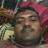 Sathis from Nagercoil | Man | 40 years old | Aquarius