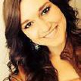 Katherine from Layton | Woman | 29 years old | Cancer