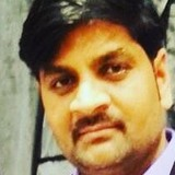 Mahendra from Shivpuri | Man | 36 years old | Scorpio