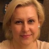 Davischalisa2R from Fairfax | Woman | 34 years old | Cancer