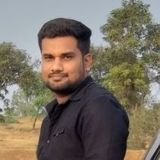 Dc from Bhilai | Man | 27 years old | Leo