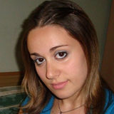 Lovelake from Pompano Beach   Woman   39 years old   Taurus